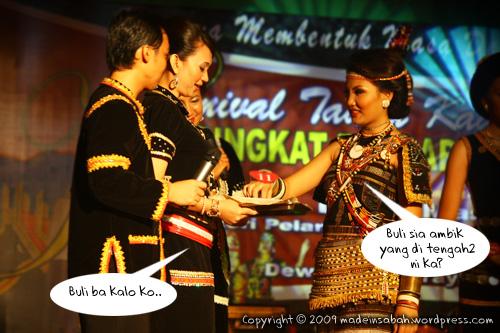 KarnivalTadauKaamatan-DBKK-UndukNgadau-2009_7316