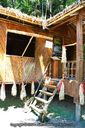SabahFest09_HeritageVillage_5762
