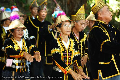 SabahFest09_HeritageVillage_6042