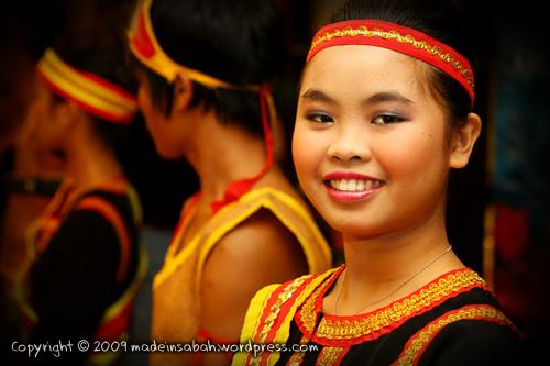 SabahFest2009-CulturalExtravaganza_4387