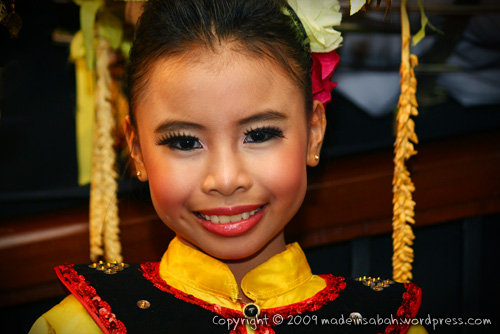 SabahFest2009-CulturalExtravaganza_4392