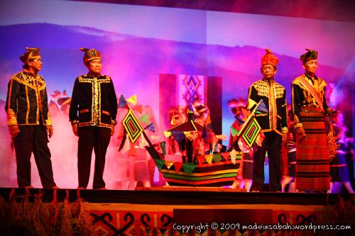 SabahFest2009-CulturalExtravaganza_4482