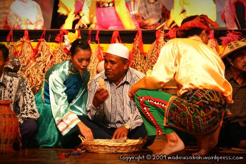 SabahFest2009-CulturalExtravaganza_4528