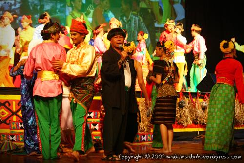 SabahFest2009-CulturalExtravaganza_4540