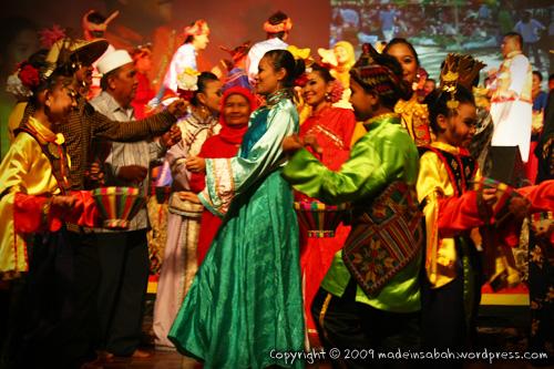 SabahFest2009-CulturalExtravaganza_4567