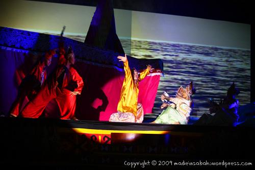 SabahFest2009-CulturalExtravaganza_4579