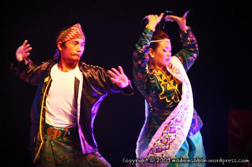 SabahFest2009-CulturalExtravaganza_4609