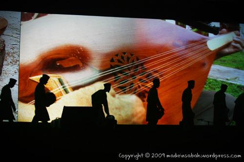SabahFest2009-CulturalExtravaganza_4637