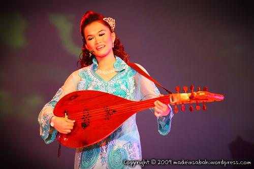 SabahFest2009-CulturalExtravaganza_4658