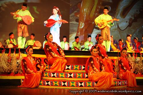 SabahFest2009-CulturalExtravaganza_4703