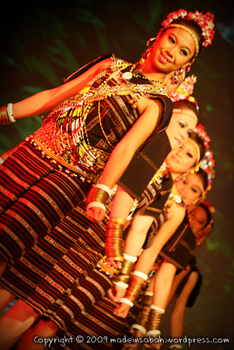 SabahFest2009-CulturalExtravaganza_4780