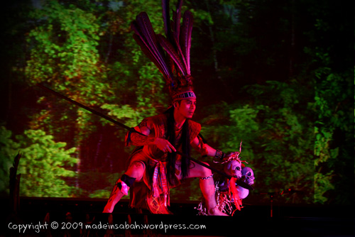SabahFest2009-CulturalExtravaganza_4791