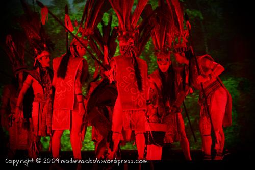 SabahFest2009-CulturalExtravaganza_4804