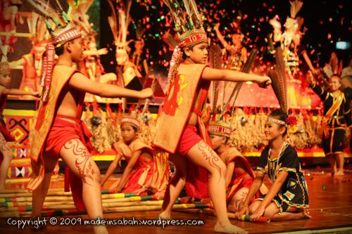 SabahFest2009-CulturalExtravaganza_4936