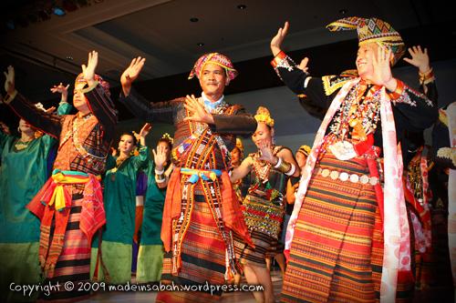 SabahFest2009-CulturalExtravaganza_5004