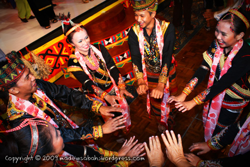 SabahFest2009-CulturalExtravaganza_5058