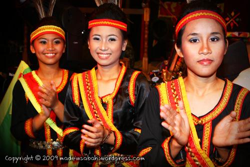 SabahFest2009-CulturalExtravaganza_5092
