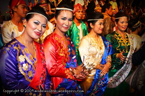 SabahFest2009-CulturalExtravaganza_5117