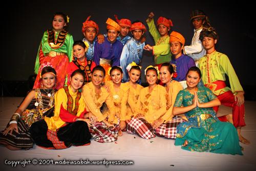 SabahFest2009-CulturalExtravaganza_5130