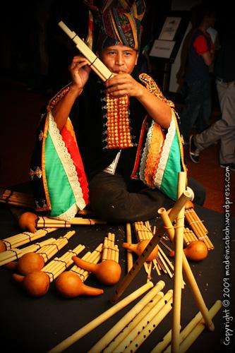 SabahFest2009-CulturalExtravaganza_5164