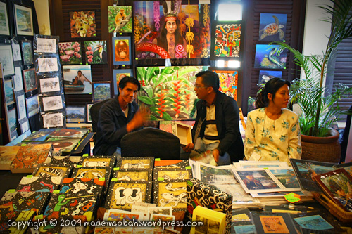 SabahFest2009-CulturalExtravaganza_5232