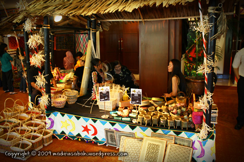 SabahFest2009-CulturalExtravaganza_5249