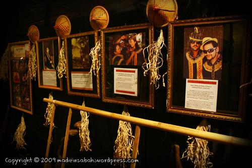 SabahFest2009-CulturalExtravaganza_5259