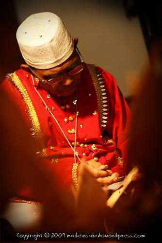 SabahFest2009-CulturalExtravaganza_5320