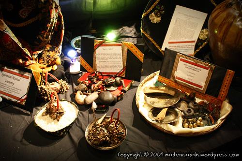 SabahFest2009-CulturalExtravaganza_5457