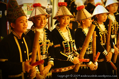 SabahFest2009-CulturalExtravaganza_5604