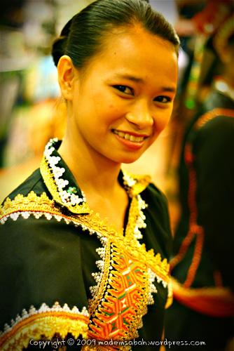 SabahFest2009-CulturalExtravaganza_5662