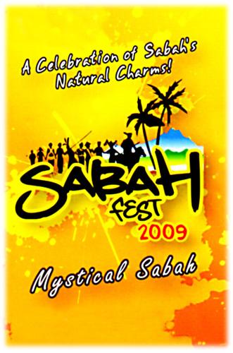 sabahfest2009-mysticalsabah