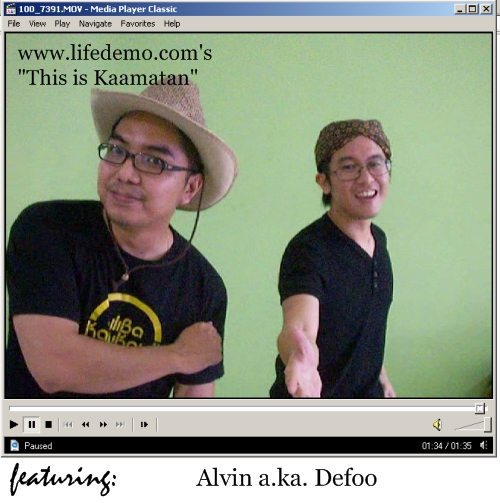 this-is-kaamatan-featuring-defoo