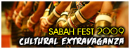 Banner-SabahFest2009