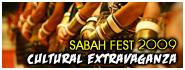 Banner-SabahFest2009