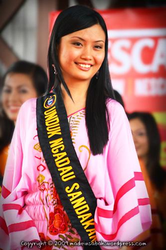 UndukNgadau2009-Contestant-Listings_8155