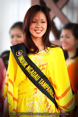 UndukNgadau2009-Contestant-Listings_8194