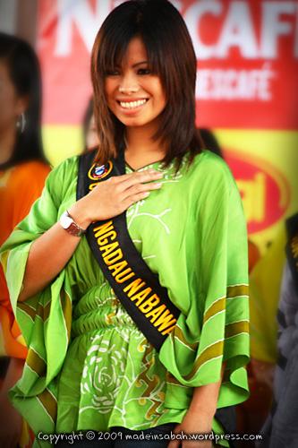 UndukNgadau2009-Contestant-Listings_8199