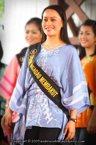 UndukNgadau2009-Contestant-Listings_8234