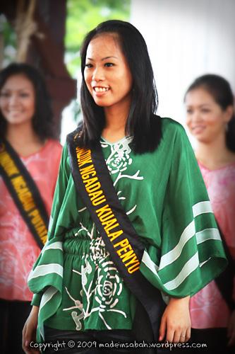 UndukNgadau2009-Contestant-Listings_8246