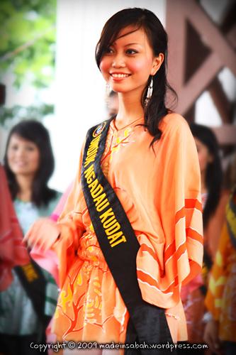UndukNgadau2009-Contestant-Listings_8283