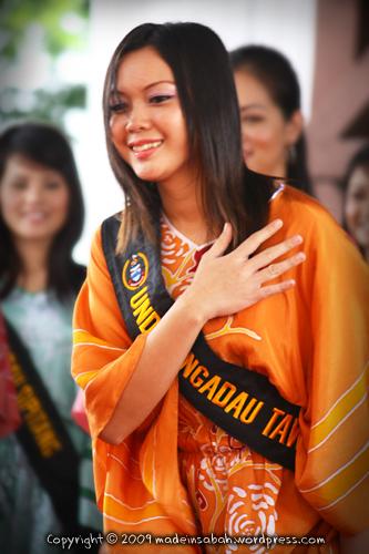 UndukNgadau2009-Contestant-Listings_8289