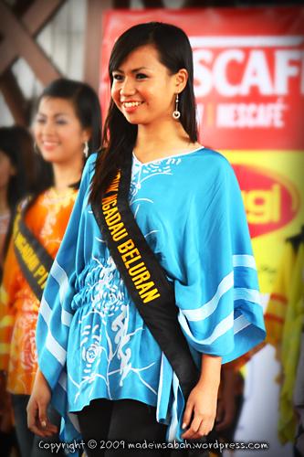 UndukNgadau2009-Contestant-Listings_8318