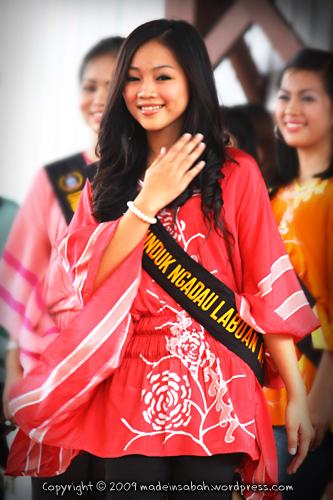 UndukNgadau2009-Contestant-Listings_8328