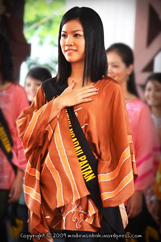 UndukNgadau2009-Contestant-Listings_8384