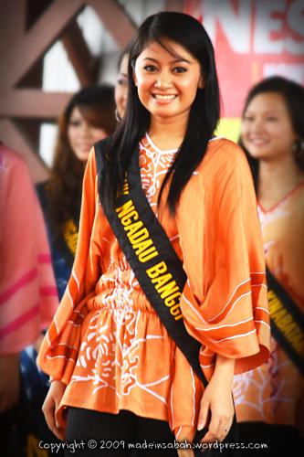 UndukNgadau2009-Contestant-Listings_8403