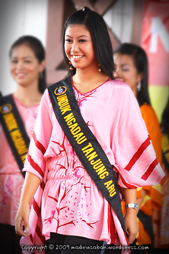 UndukNgadau2009-Contestant-Listings_8415
