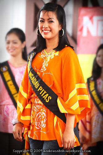 UndukNgadau2009-Contestant-Listings_8462