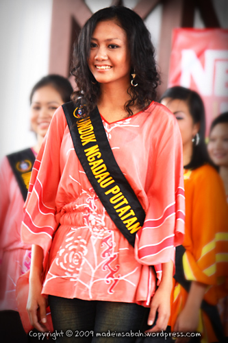 UndukNgadau2009-Contestant-Listings_8493
