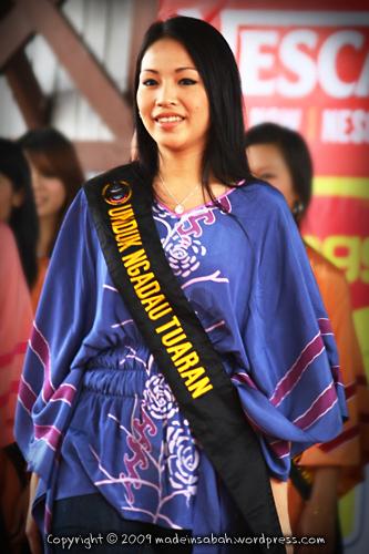 UndukNgadau2009-Contestant-Listings_8541